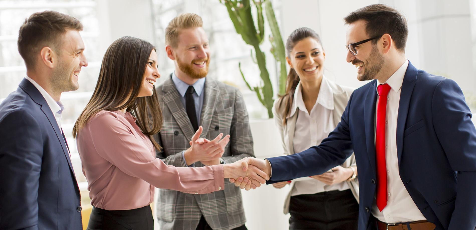 JCastillo - Aseguradora lider en Baza