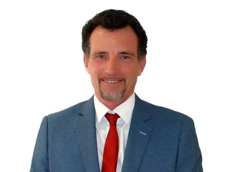Manuel de Heras