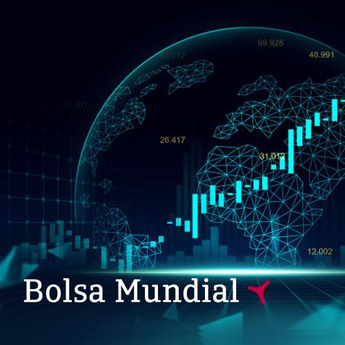 Invertir en Bolsa Mundial - Baza, Guadix y Granada