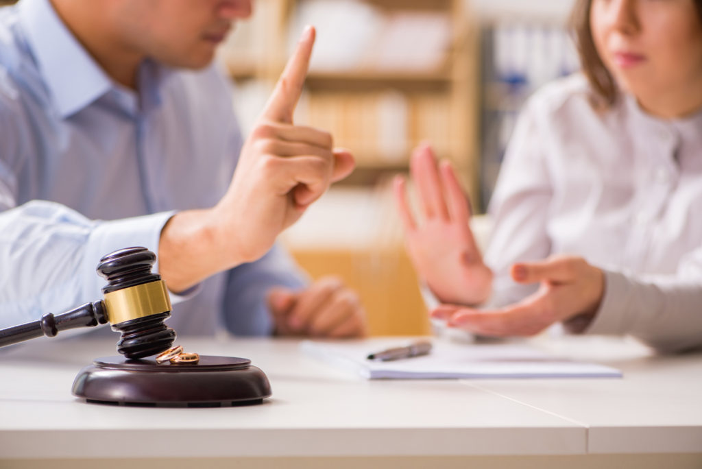 seguro-protección-jurídica