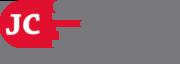 Agencia de Seguros e Inversiones J. Castillo – Granada