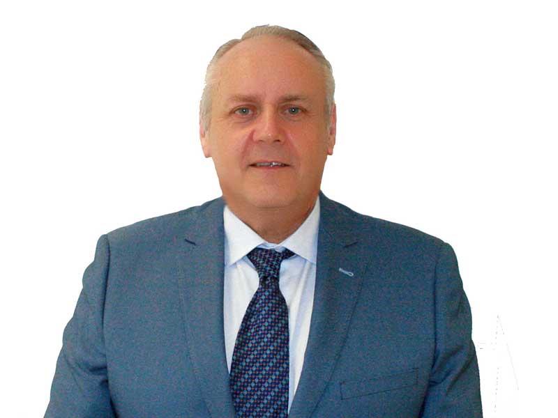 Antonio Maestra