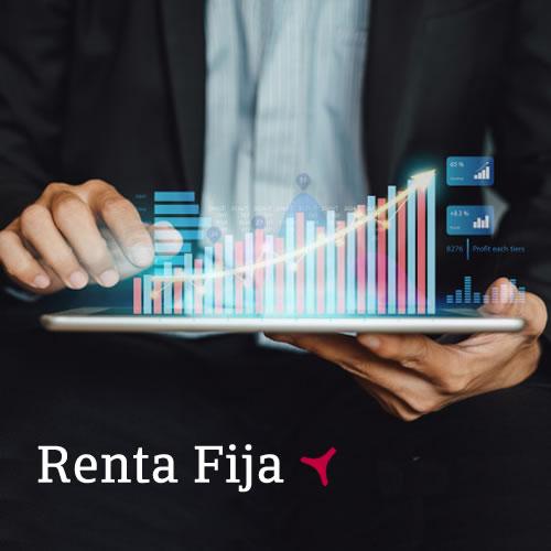 Fondo de Inversión Renta Fija - Baza, Guadix y Granada