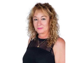 Rosi Lara Valdivieso
