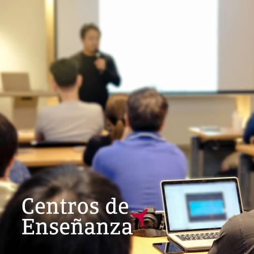 Seguros para Centro de Enseñanza - Baza, Guadix y Granada