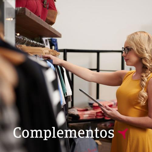 Seguro para Tiendas de Moda - Baza, Guadix y Granada