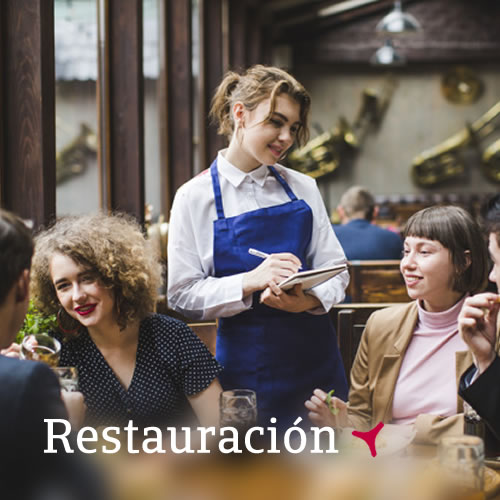 Seguros para Restaurantes y Bares - Baza, Guadix y Granada