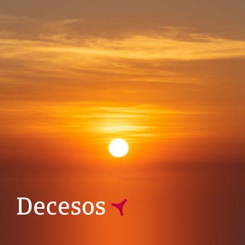 Seguro Decesos - JCastillo Seguros Granada