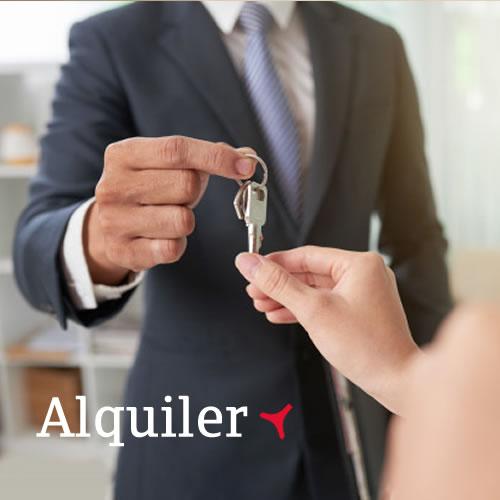 Seguro Alquiler - JCastillo Baza Granada