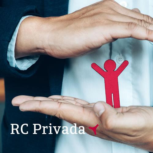 Responsabilidad Civil Privada - Baza, Guadix y Granada