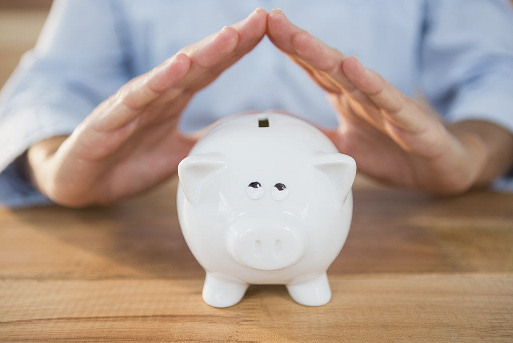 Vida y ahorros