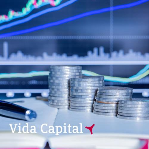 Finanzas Vida Capital - Baza, Guadix y Granada