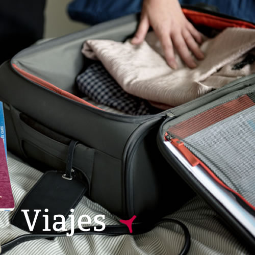 Seguros Accidentes viajes - Baza, Guadix y Granada