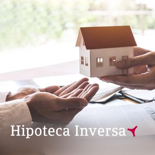 Hipoteca Inversa JCastillo Baza y Granada