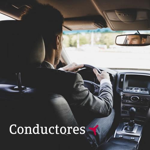 Protección Jurídica Conductores - Baza, Guadix y Granada