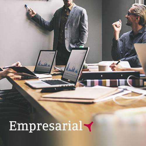Protección Jurídica Empresarial - Baza, Guadix y Granada