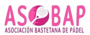 Asociacion Bastetana de Padel