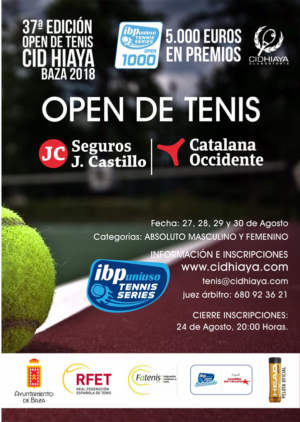 poster-open-baza