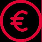 euro_cuota