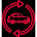 renovar_coche